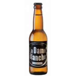 DAME BLANCHE BIO 33CL